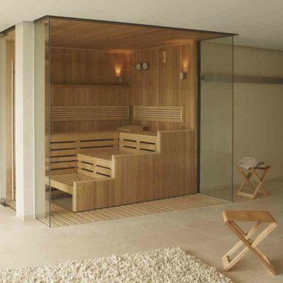 Купить стеклянные двери для бани и сауны, Стеклянные двери для бани и сауны под заказ, Стеклянные двери для бани и сауны в Самаре