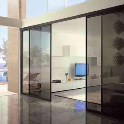 Купить двери из стекла, Двери из стекла под заказ, Двери из стекла цена, Двери из стекла в Самаре, Цена на стеклянные двери