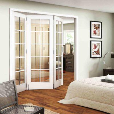 Купить межкомнатные двери со стеклом, Межкомнатные двери со стеклом под заказ, Межкомнатные двери со стеклом в Самаре