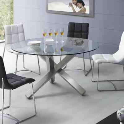 Купить стеклянные столы, Стеклянные столы под заказ, Стеклянные столы в Самаре, стол из стекла цена, фото